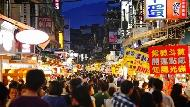 陸客縮減衝擊觀光,旅行業號召萬人遊行》台灣觀光如何救?國際度假村主席一句話突破盲點