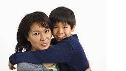 不管年紀多大就是不願離家...為什麼啃老族,大多是兒子而不是女兒?