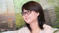 從鬧離婚到結婚20年》陳安儀:寫下翻白眼的時刻,讓我看清婚姻的盲點