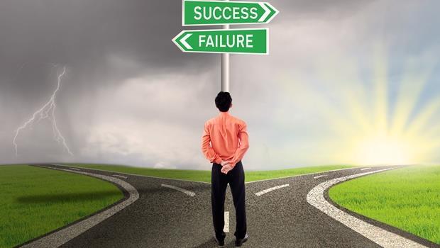 什麼是「100%完美」的執行力?人資主管:其實75%才是最完美的