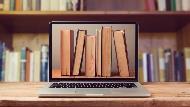 企業怎麼看online MBA?華頓商學院校友:未必輸頂尖名校