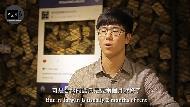 台灣租屋超幸福!一個韓國人:台灣房租押金只要2個月,我們要房租的10倍