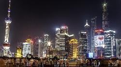 終於有人幫台灣說話了!》中國網路爆紅文:「為什麼有些台灣人這麼討厭大陸人?」