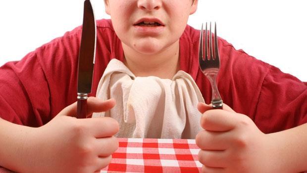 晚餐後別再吃東西,逆轉糖尿病從三餐開始!美、日醫師建議的2大飲食原則