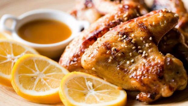 用泰式椰奶烤肉更對味!椰奶烤雞、辣醬培根烤湯圓...5道中秋「創意烤肉」集合