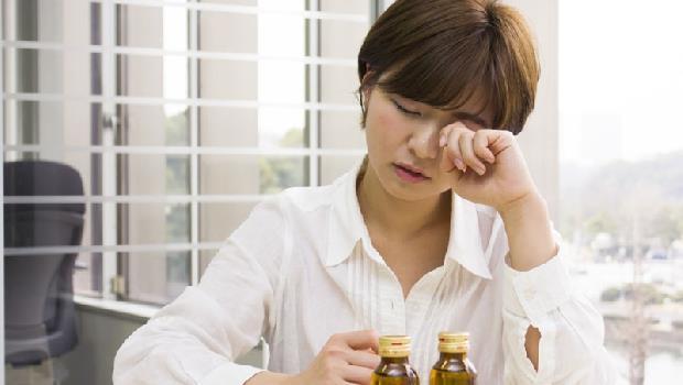 「蝦紅素」是超級抗氧化劑,比「葉黃素」更護眼?眼科醫師的答案是...