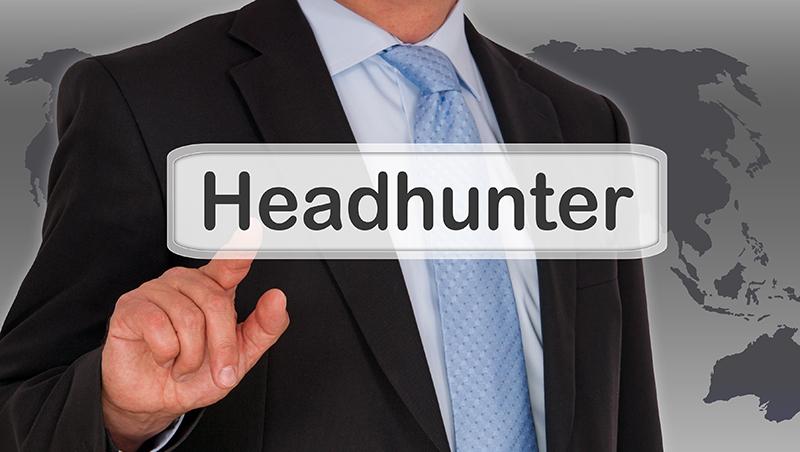 獵頭分幾種?怎麼判斷獵頭專業度?一篇告訴你關於「獵頭」的8個重點