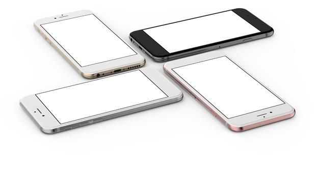 iPhone 7 Plus電池竟是用無痕雙面膠貼的!日本記者拆解大發現