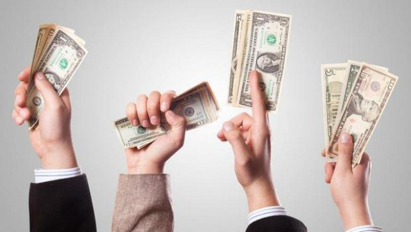 想向老闆爭取福利,找他一起就對了!12星座「最敢爭取權益」的是...