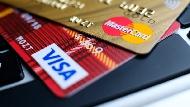 到歐洲旅遊,信用卡「VISA」或「MasterCard」哪一個比較好刷?