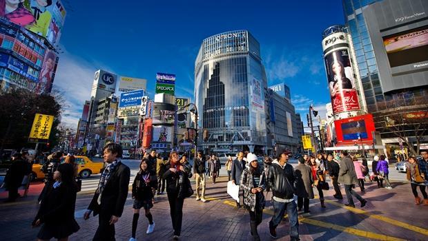 亞洲人的歧視》一個日本教授分享:為何寧願國家死亡,日本也不願開放「移民」? - 商業周刊