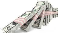 美元好便宜!現在適合買美元保單、美元定存嗎?