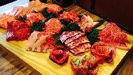 1千元的帝王蟹吃到飽!網友心中一定要吃過一次的10間「頂級燒肉店」