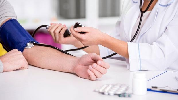 這些食物就是餐桌上的降壓藥!日本醫師:7飲食法,一輩子不會高血壓