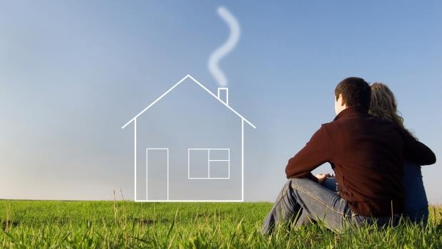 4個理由告訴你,結婚不是「買房」的最佳時機,千萬別為了結婚買房!
