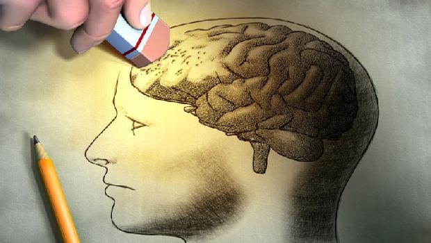 吃椰子油37天後,阿茲海默症病人竟能畫出完整的時鐘...椰子油真能治失智嗎?