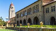 美國史丹佛大學4大願景,顛覆你對大學的想像:隨時回大學讀6年、打破學科分界
