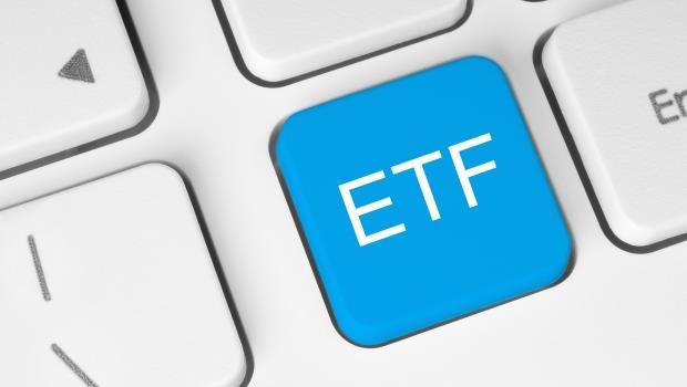 只有ETF才是真正的「定存股」!第一次買股票,一定要買「台灣50」