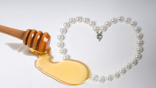 賺錢是有公式的!賣「蜂蜜」比「珠寶」更賺錢的原因是...