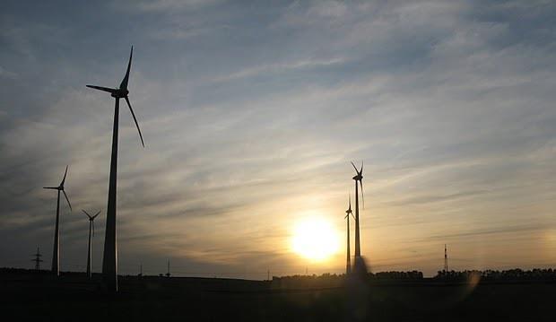 什麼是再生能源?