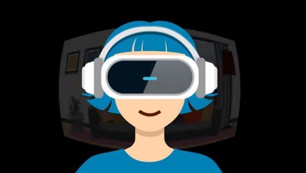 智慧手機接班人-VR(更新)