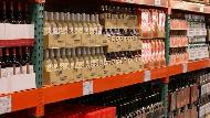 品酒達人:Costco逛了數次,秋天裡,這三款酒最讓我驚艷!