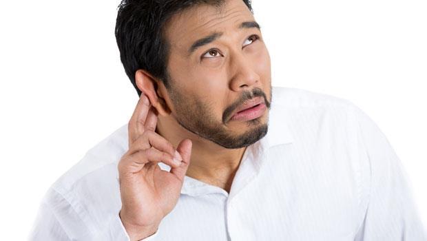 「聲音好像變得很遠...」以為耳朵出問題,結果竟是鼻咽癌!必知6大前兆救自己一命