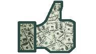 對付「零存款」必殺技就是零存整付,能讓戶頭的錢「每月自動增加」!