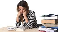 崩潰!可以不要再重考GMAT了嗎?MBA申請顧問:分數不高也能進好學校的關鍵...