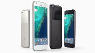 不是說做軟體才有前途?從Google回頭生產手機,看網路龍頭正在進行的大計謀