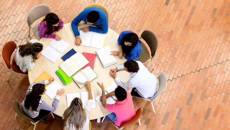 哥倫比亞大學MBA面試官:台灣人英文越說越好,只是...還是說不出自己價值在哪裡