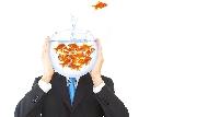 月薪20萬的總經理也要幫忙養魚...肯做雜事,私校畢業生也能打敗台大的3個理由