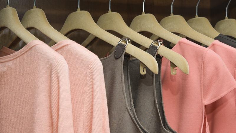 4招找到代表色》Tiffany藍、麥當勞黃...想擁有個人風格,不只挑顏色,還要選深淺 - 商業周刊