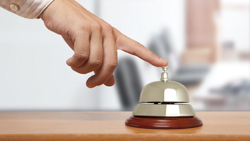 ring a bell不是「鈴聲響了」!字都認識,但常搞錯意思的10個常用生活片語