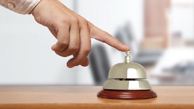 ring a bell不是「鈴聲響了」!字都認識,但常搞錯意思的10個常用生活片語 - 商業周刊