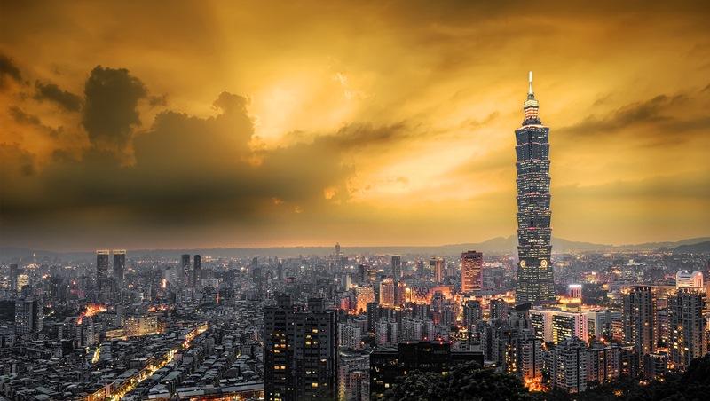 馬英九馬來西亞事件是警鐘,台灣最終將「被別人強迫做決定」 - 商業周刊