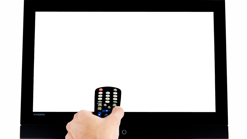 有線電視敗亡的前兆?新進業者削價攬客、陸劇韓劇夾擊....NCC不管嗎