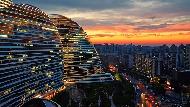在中國打滾20年,第一次想退休》老總:中國現在是「打工天堂」,但以後回得了台灣嗎?