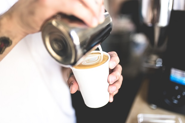你一定要知道的十大咖啡知識