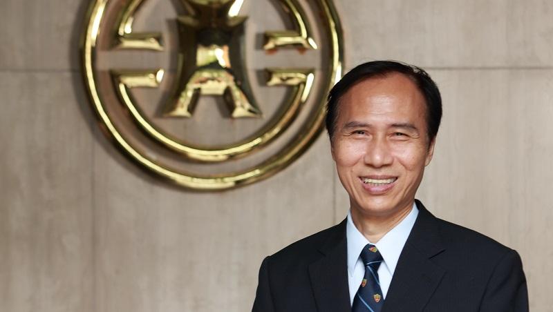 臺灣銀行投入公益信託,金字招牌持續發光發熱