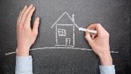4個理由告訴你,為什麼房貸利率創新低,反而更不該趁現在買房?