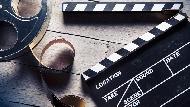 「神力女超人」對上「雷神索爾」誰會贏?電影迷請收藏!2017網友最期待的10部電影