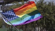 男女同志、雙性戀、變性人都是成員!全美最大同志社團,竟然在華頓商學院
