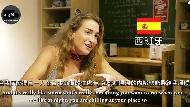 不再只有雞排稱霸!外國人心中最狂的台灣宵夜是?老外:「這個食物」是王道