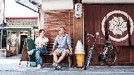 跟著台南「蜷尾家」創辦人這樣吃!肉燥飯也賣茶碗蒸,裡面有蝦還有貝,下次去台南記得光臨這4家店