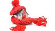 小資族買房注意》為什麼總價低的小套房,比正統2至3房更不划算?