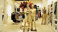2千塊套裝,如何穿起來像上萬塊名牌?3個原則找到「最好的衣服」,穿出專業感
