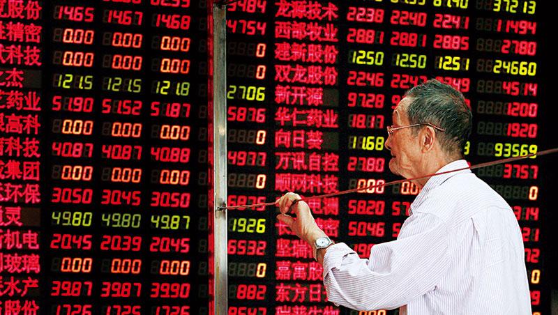 T+A 模式開通,讓更多台商認真考慮是否在中國掛牌上市。