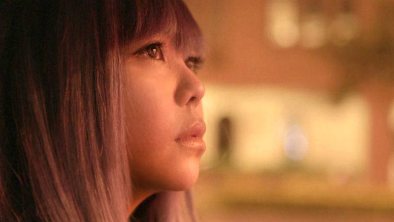 重唱「姊妹」紀念出道20年》天后張惠妹:我知道站在巔峰的感覺,但不眷戀於此