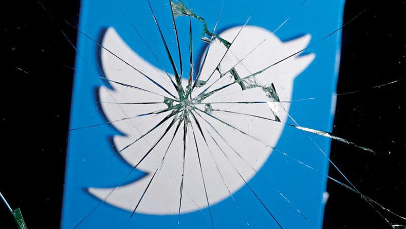 駭客攻擊名人與企業推特,馬斯克貝佐斯都遭殃。